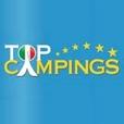 Topcampings